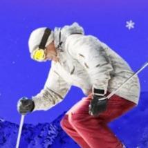 스키로운 클룩생활!
