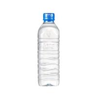[직영] 롯데칠성 아이시스 에코 ECO 무라벨 500ml 40페트PET 생수