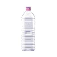 [직영] 롯데칠성 아이시스8.0 ECO 무라벨 1.5L 12페트PET 생수