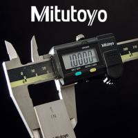 미스토요 디지털 버니어 캘리퍼스 (150mm)
