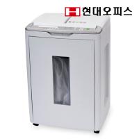 자동급지 300매 문서세단기 PK-300AF + (전용오일 + 세단기봉투)  / 53리터 대형 서류파쇄기 종이분쇄기