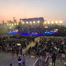 행사운영대행 컬쳐인프라