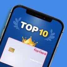 삼성카드추천 카드고릴라