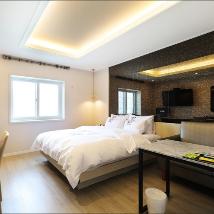 M7호텔 코로나안심 호텔