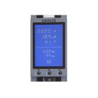 딕쏘 스마트파워메타 DIXO-20A (AC TYPE 20A)