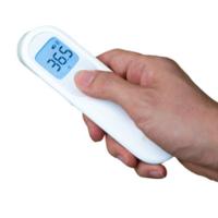 국산 비접촉식 손목체온계 추천