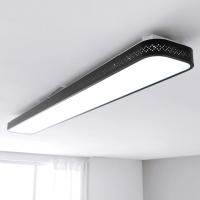 LED 샤르에 주방등 60W