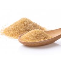 비정제 원당 5kg-3kg /  비정제설탕