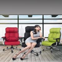 지케이 G-스타 SEM 국내생산 게이밍의자 사무실 컴퓨터 피씨방 유튜브 배그 오버워치 롤 레이싱 A/S 자세교정