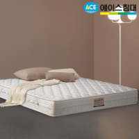 에이스침대 원매트리스 CA CLUB ACE
