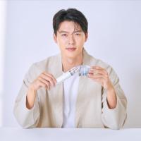 퓨어썸 비타민 샤워기 헤드(비타샤워기)