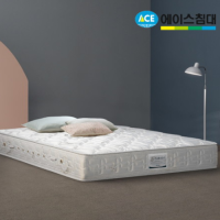 에이스침대 원매트리스 CA2 CLUB ACE2