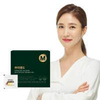 코큐텐 루테인 비타민C추천 30대남자영양제