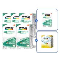 [5+1] 센트룸 프로바이오틱스 + 발포비타민