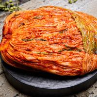 도미솔 팔도포기김치 10kg