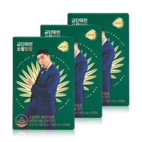 금단미인 쏘팔팔팔(180캡슐)/쏘팔메토/옥타코사놀/마카