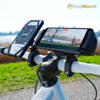 자전거 스마트폰 핸드폰 거치대